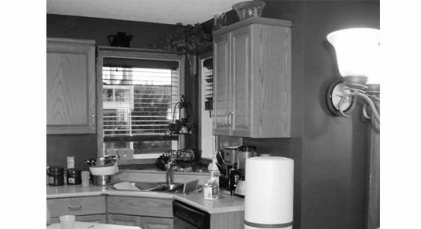 D_Kitchen_B4_3